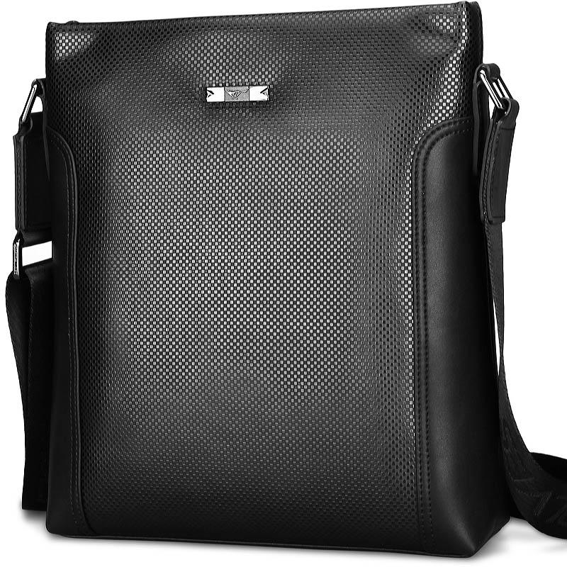 JD Коллекция Бизнес Плечо доставки молнии качества дефолт сумка dkny сумка