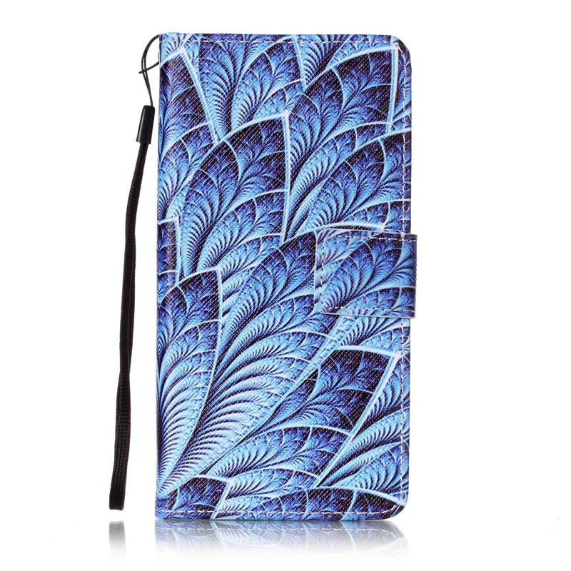 Чехол для LG K8 смартфон lg k8 lte black blue к350е