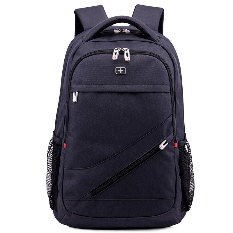 JD Коллекция черный сумка