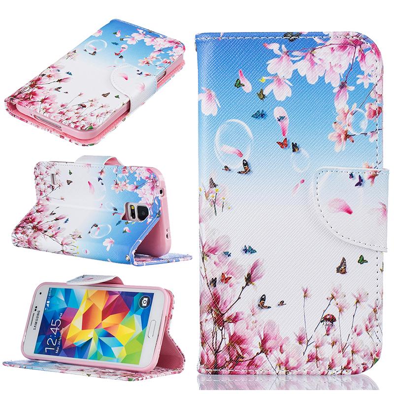 GANGXUN чехол для для мобильных телефонов oem sumsung galaxy s5 wood case for sumsung galaxy s5