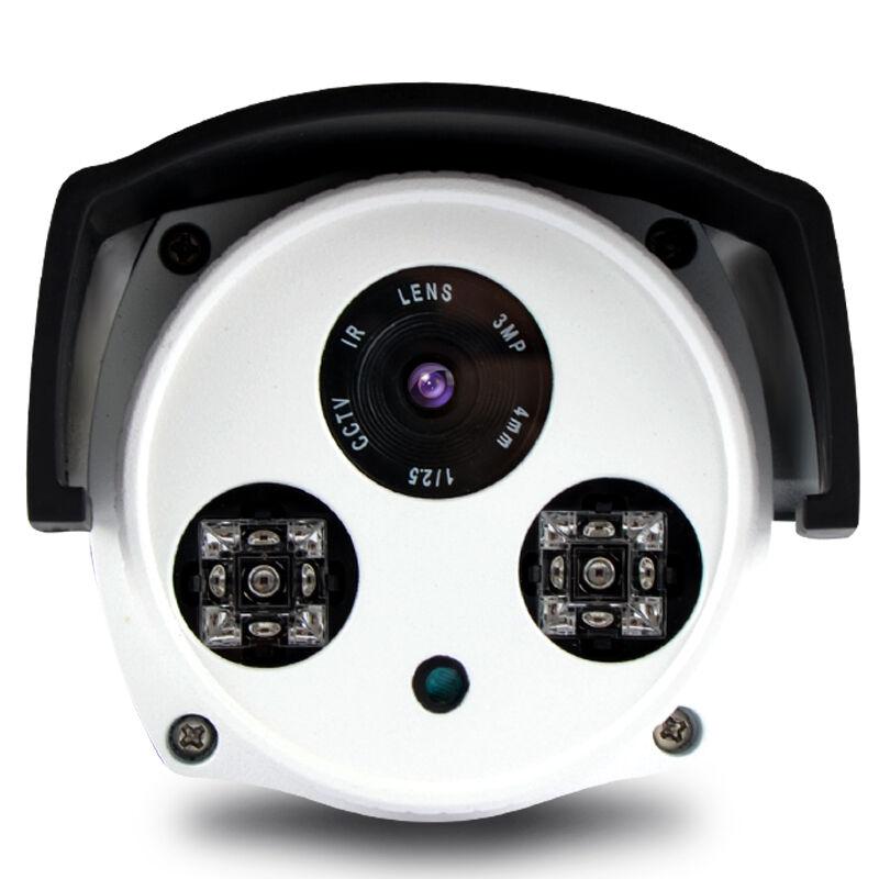 JD Коллекция 1 миллионов долларов с аудио -4MM запись с веб камеры скачать