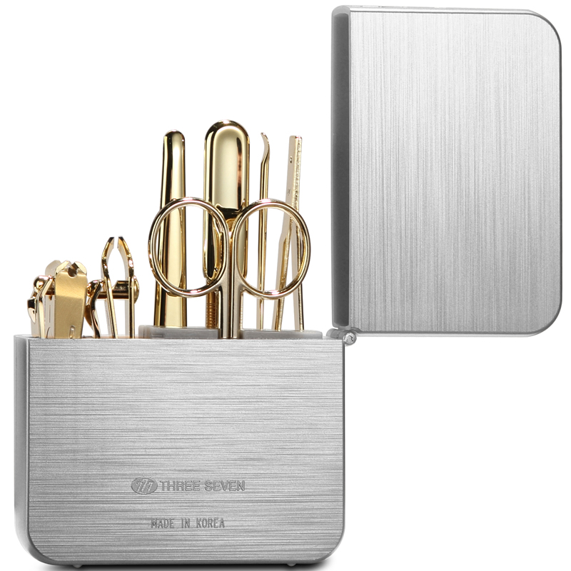 JD Коллекция Серебро Золото Components дефолт