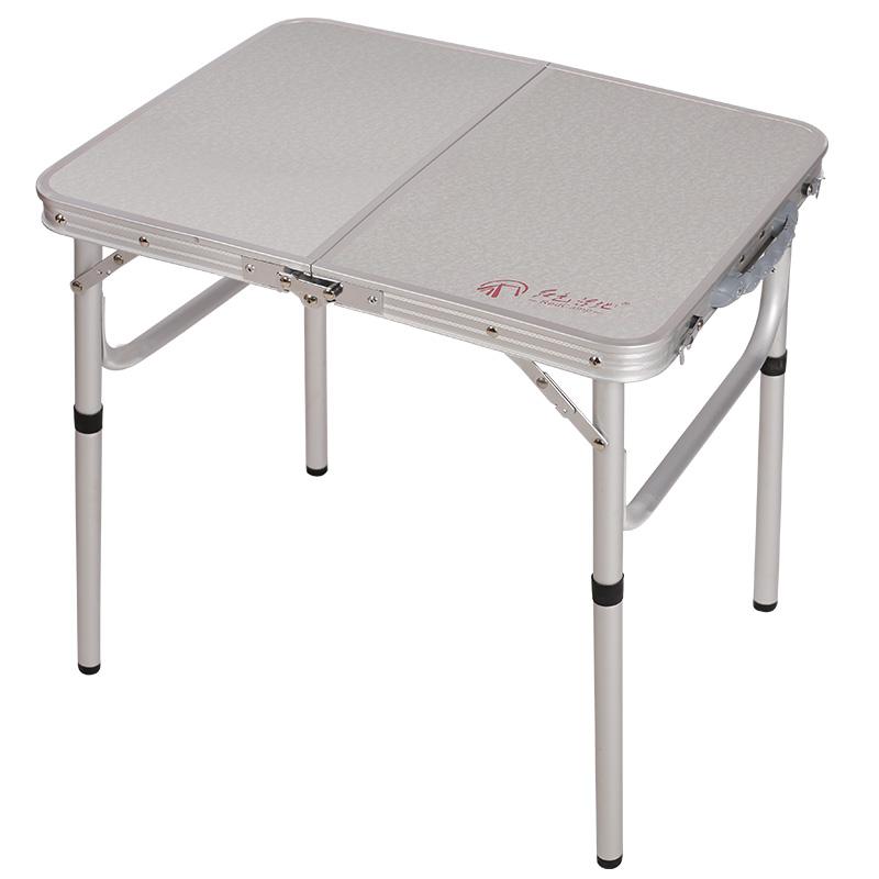 JD Коллекция По умолчанию Стол белый 60 45 55 см