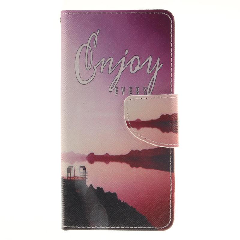 GANGXUN Чехол для Sony Xperia M5