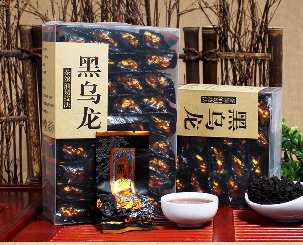 Dragon Tea House рама для силовой тренировки house fit hg 2107 power rack