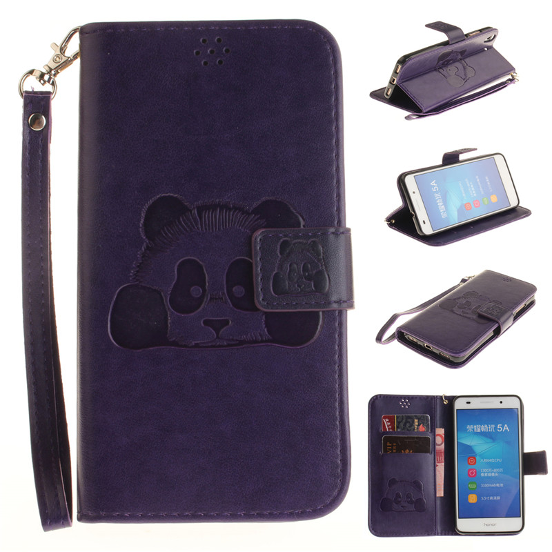GANGXUN смартфон huawei y6 pro золотой