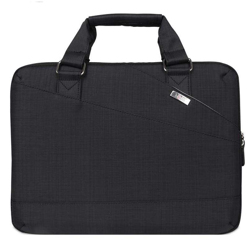JD Коллекция 13 дюймов черный ноутбук дефолт samsonite samsonite тотализатор apple macbook air pro ноутбук сумка ноутбук рукава 13 3 дюйма bp5 09003 черный