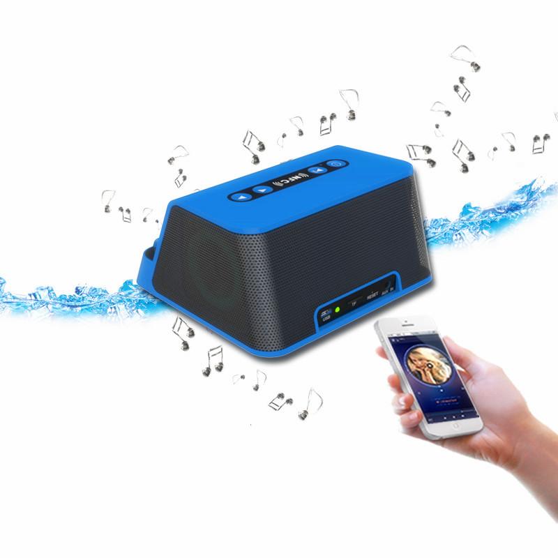 RAJFOO Серия Bluetooth