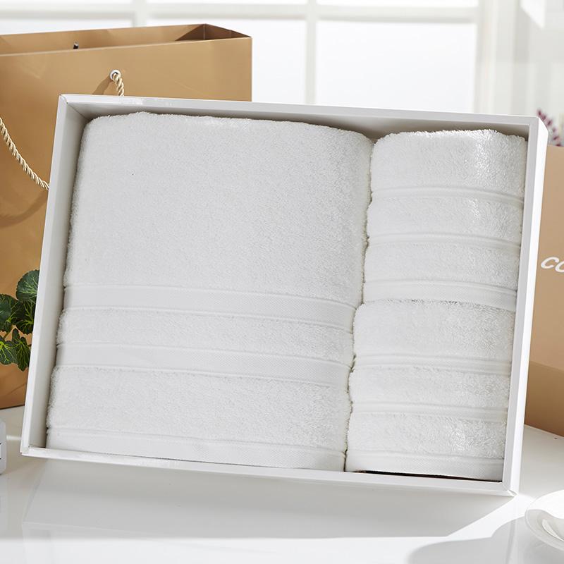 JD Коллекция Хлопок длинноволосый Круг - Белый sakura набор кофейный 12предметов бабочка б000043в6 в подарочной коробке