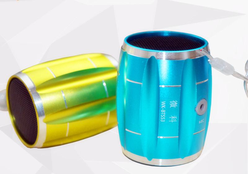 RAJFOO Серия Bluetooth soaiy saaiy sa 115 улучшен аудио аудио аудио домашний кинотеатр беспроводной bluetooth эхо стена soundbar audio