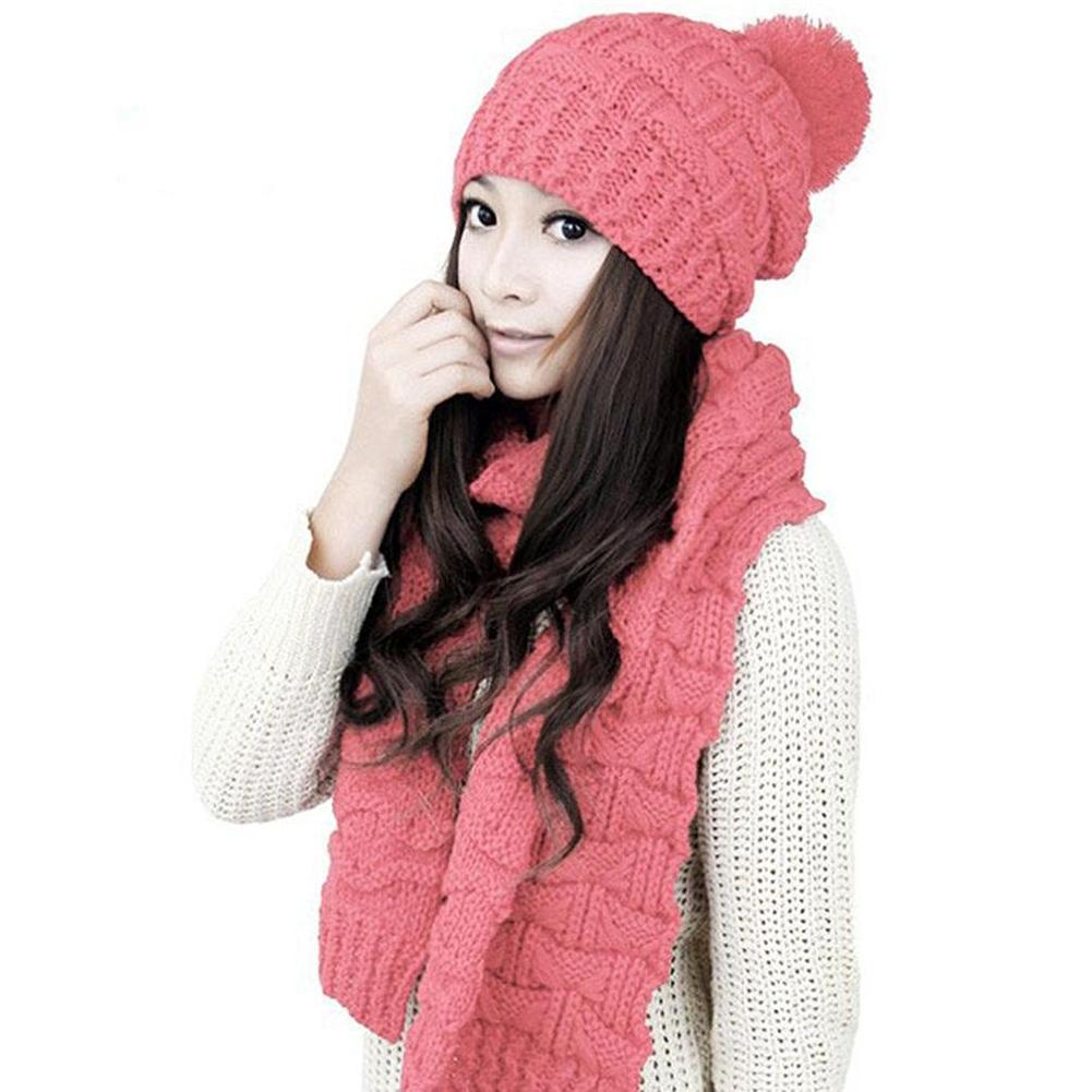 MyMei Розовый hot toddler 1 8y baby girl boy winter boy skull hat warm beanie caps woolen hats