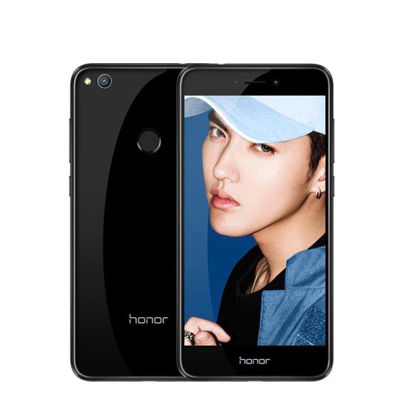HUAWEI Черный 10 1 huawei mediapad m2 10 0 13 0mp octa core 16 гб wifi 4g lte телефон вызова планшетного пк kirin 930 3gb ram android 5 1