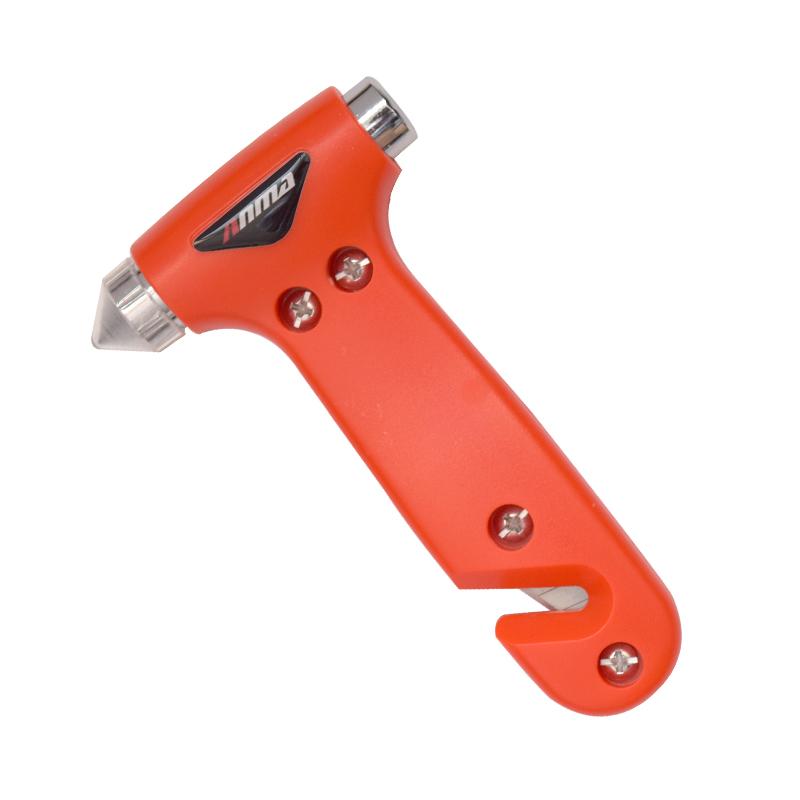 JD Коллекция Аварийный молоток безопасности резака