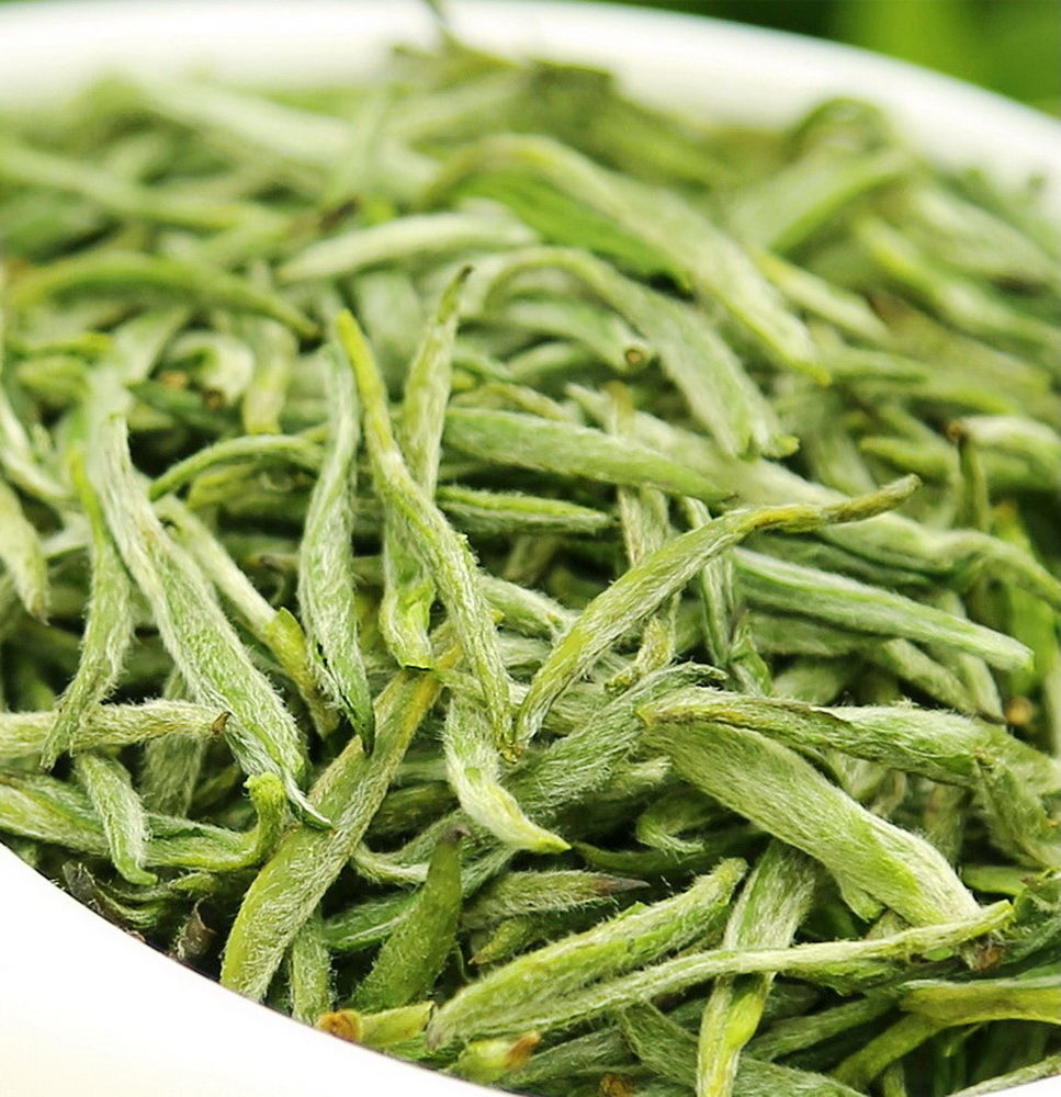 Dragon Tea House 100g