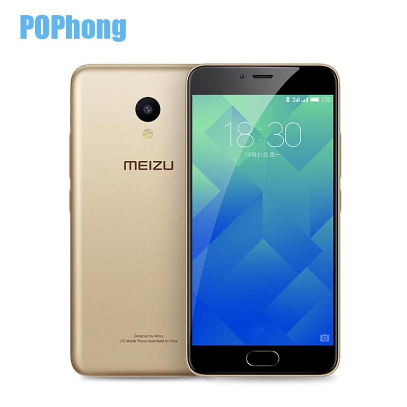 MEIZU Золото Meizu m5