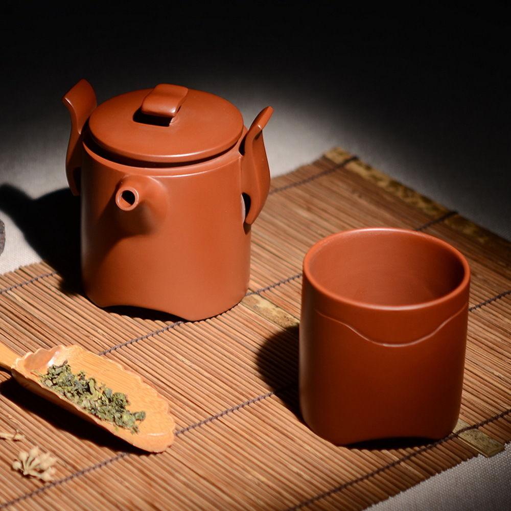 Dragon Tea House чайный чай ebony