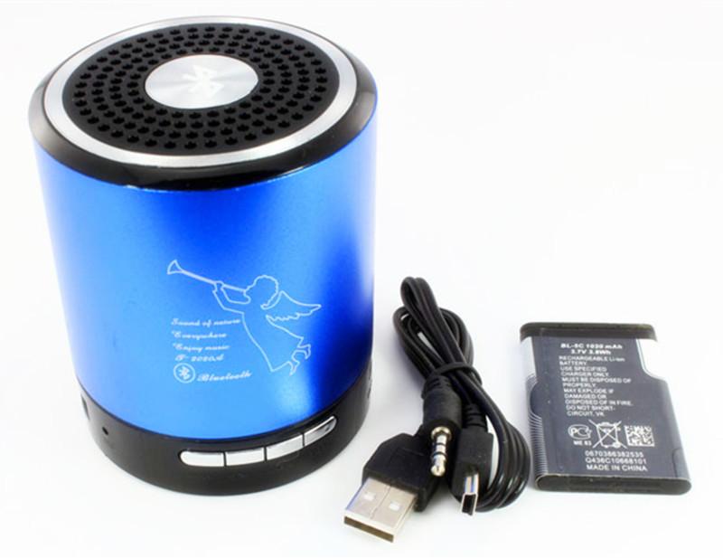 RAJFOO Серия Bluetooth пейзаж sansui a38s динамик стерео bluetooth колонки bluetooth стерео беспроводные колонки субвуфер красный