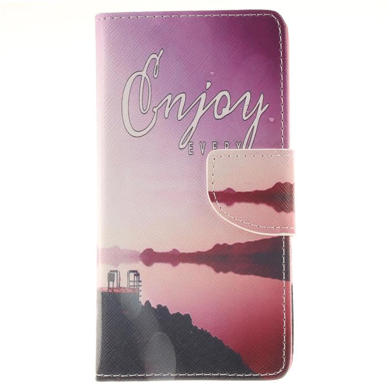 GANGXUN Чехол для Sony Xperia Z3  Compact