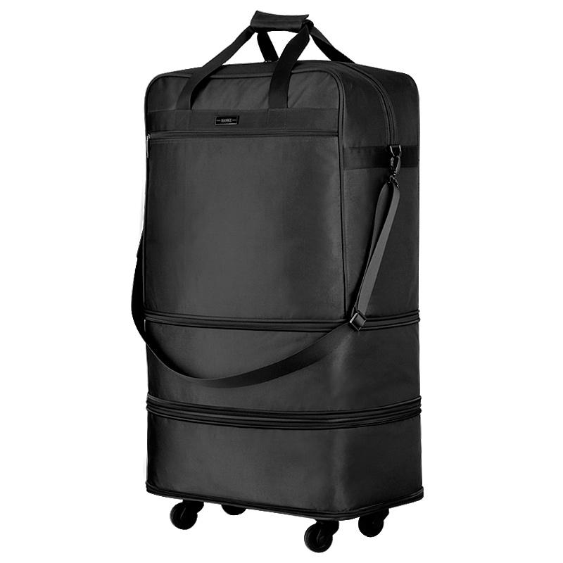 JD Коллекция Черный protective pu leather case w card slot for samsung galaxy tab pro 8 4 t320 321 black grey