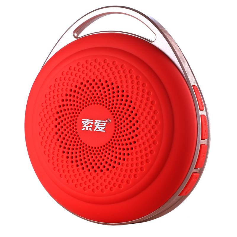 JD Коллекция Китай Красный 1