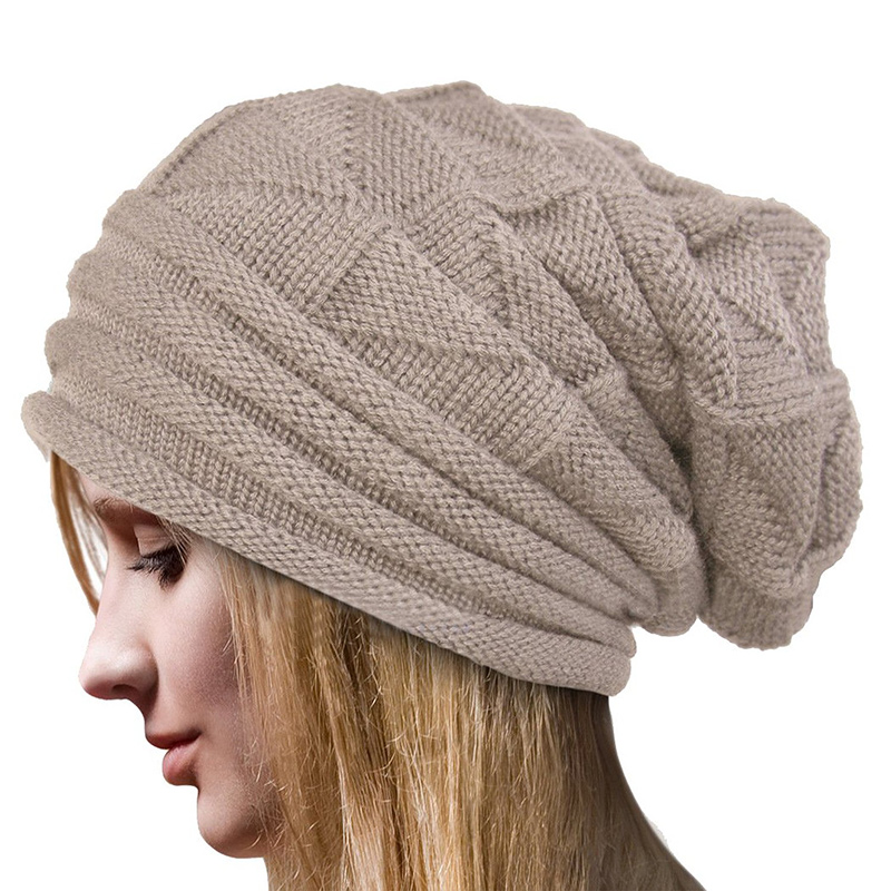 MyMei Божевый цвет the new 2015 autumn winter cap hat knitted hats for men and women tide restoring ancient ways cap
