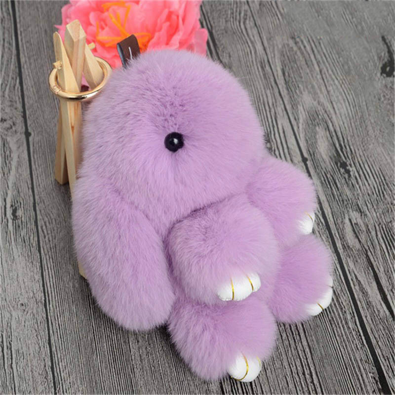 MyMei Цвет красной розы small kawaii bunny plush rabbit doll stuffed animals hare soft toys baby children gifts kids cuddly toy 20cm