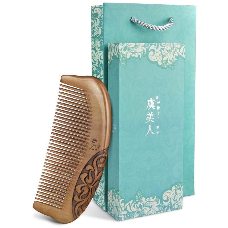 JD Коллекция Ju Shadow Gift Box дефолт joycollection