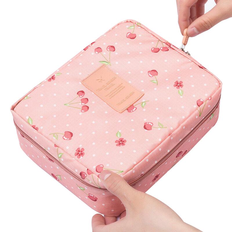 JAJALIN розовая вишня сумка mascotte mascotte ma702bwuul79