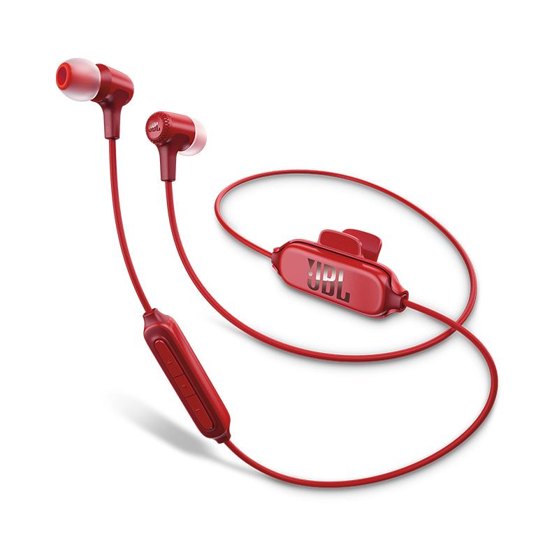 JD Коллекция Красный gigiboom magnet беспроводные наушники bluetooth гарнитура стерео музыка наушники спорт бегущие магнитные наушники беспроводные наушники