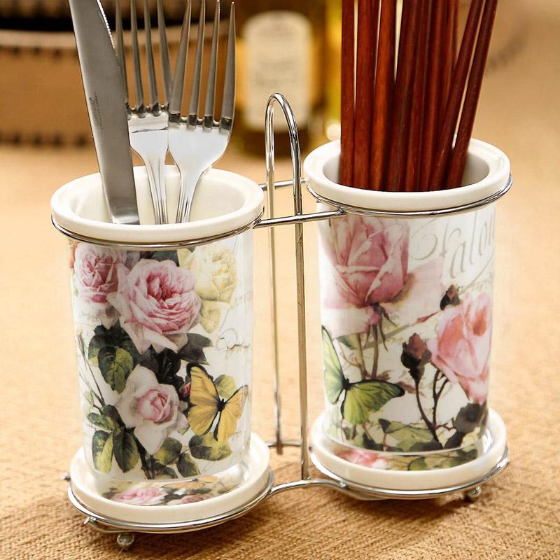 JD Коллекция Розовая серия посуда кухонная
