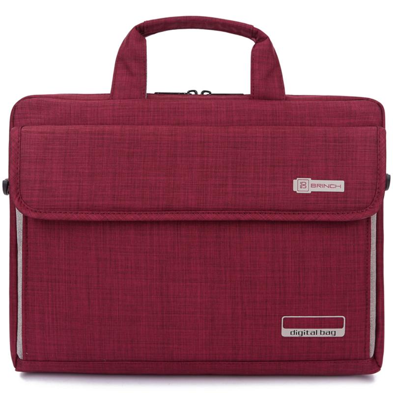 JD Коллекция красный 146-дюймовый обширный guangbo 16k96 чжан бизнес кожаного ноутбук ноутбук канцелярского ноутбук атмосферный магнитные дебетовые коричневый gbp16734