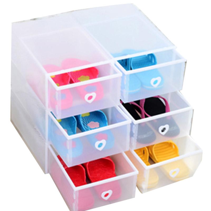 JD Коллекция белый мужской edo косметика ящик для хранения ящик для хранения пластиковых шкафов для хранения ящик для хранения тетрадей th1158 blue