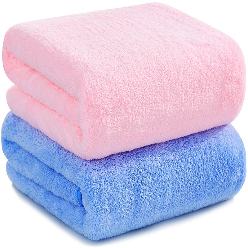 Sanli Статья 1 голубой светло-розовый один дефолт dreams turkuaz голубой полотенце банное