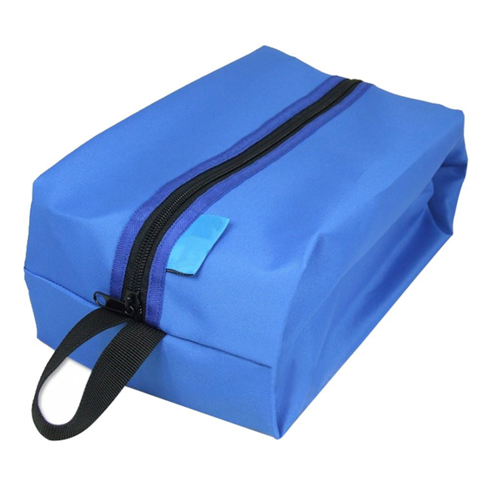 MyMei Синий цвет