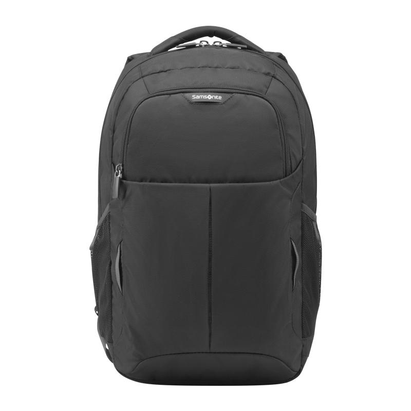 JD Коллекция дефолт дефолт samsonite samsonite плечо сумка 2016 новый мужской парный рюкзак компьютер мешок 14 дюймов i33 64001 сине зеленый зеленый