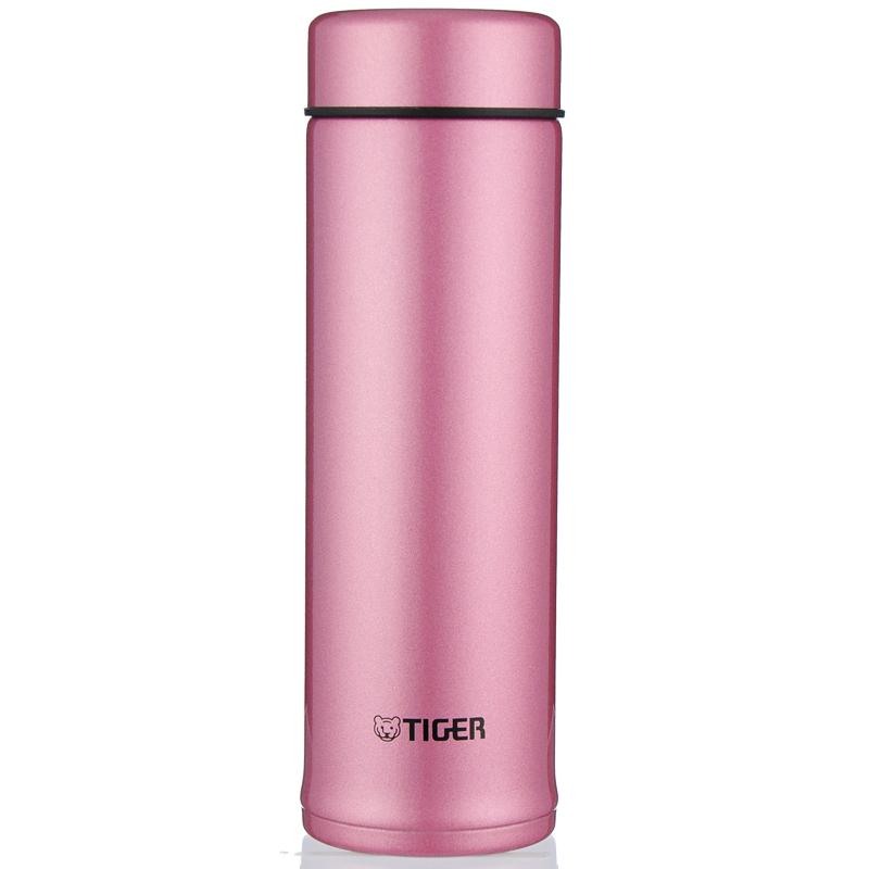 JD Коллекция Хайан Брайт-розовый дефолт термос tiger mmp s030nh
