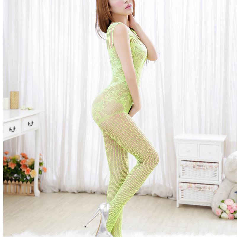 yinglite Зеленые плоды