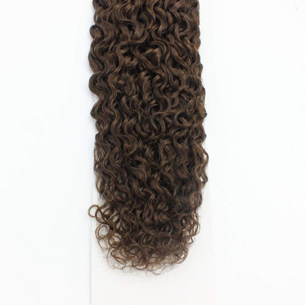 iwona 24 inches 38 hanks quality black violin bow hair 32 inches 7 grams each hank horse hair
