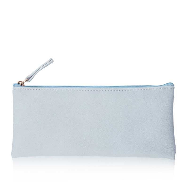 JD Коллекция Светло-синий дефолт stationery canvas pencil case school pencil bag for school pencil case office school supplies pens pencils writing supplies gift