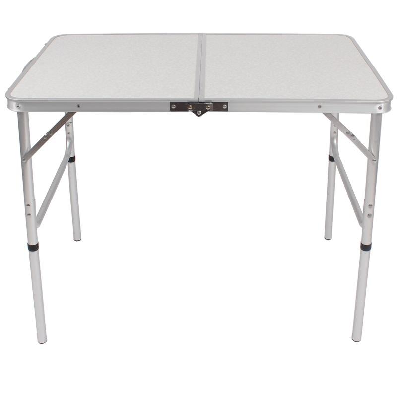 JD Коллекция По умолчанию Стол белый 90 60 70 см