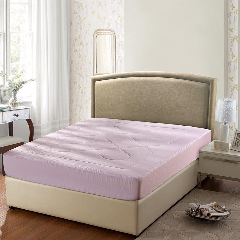 JD Коллекция стандарт 150 200см jiabai матрас постельные принадлежности 100