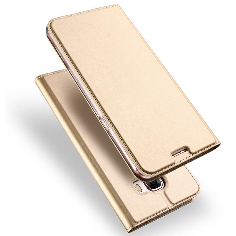 GANGXUN Золото чехол для для мобильных телефонов 2015 samsung a3 for samsung galaxy a3