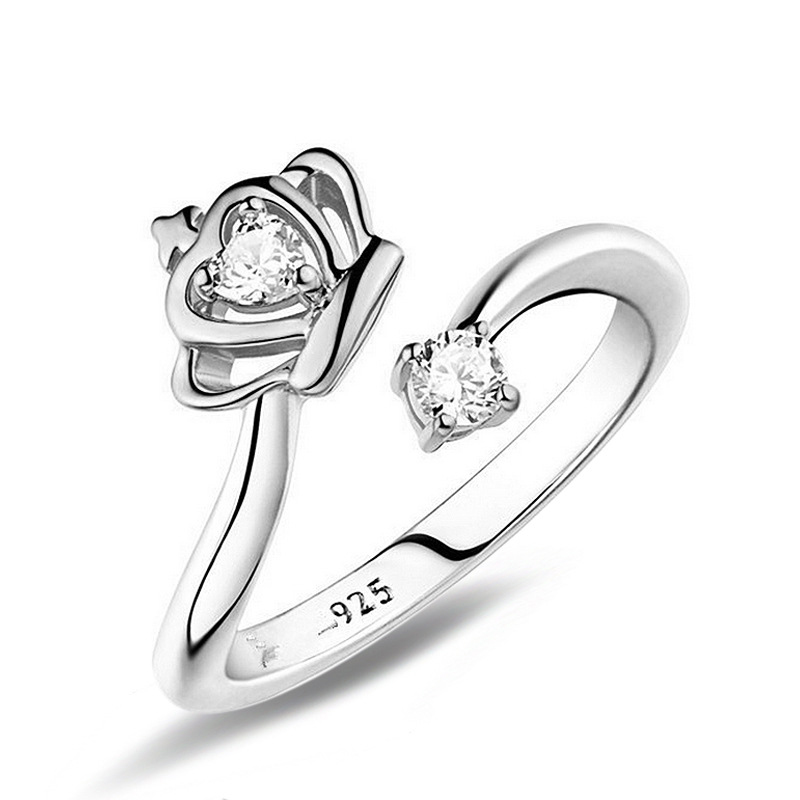 MyMei Серебристый цвет 30 in 1 multifunction diamond coated grinding burrs silver