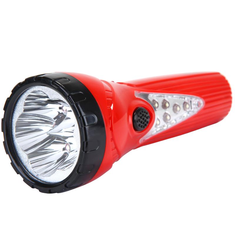 JD Коллекция Светильники наружного красный фонарик 8690