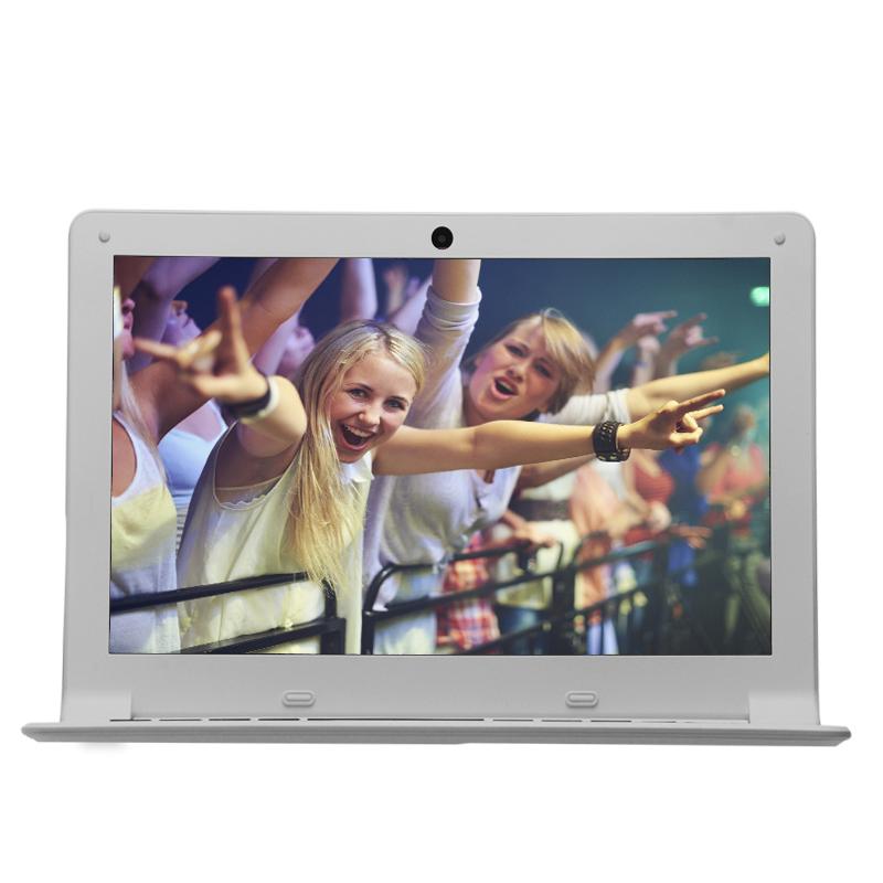 Deffpad белый deffad g9 факультативный 11 6 дюймов сенсорный ноутбук очень четырехъядерных портативный ноутбук оборот два в одном