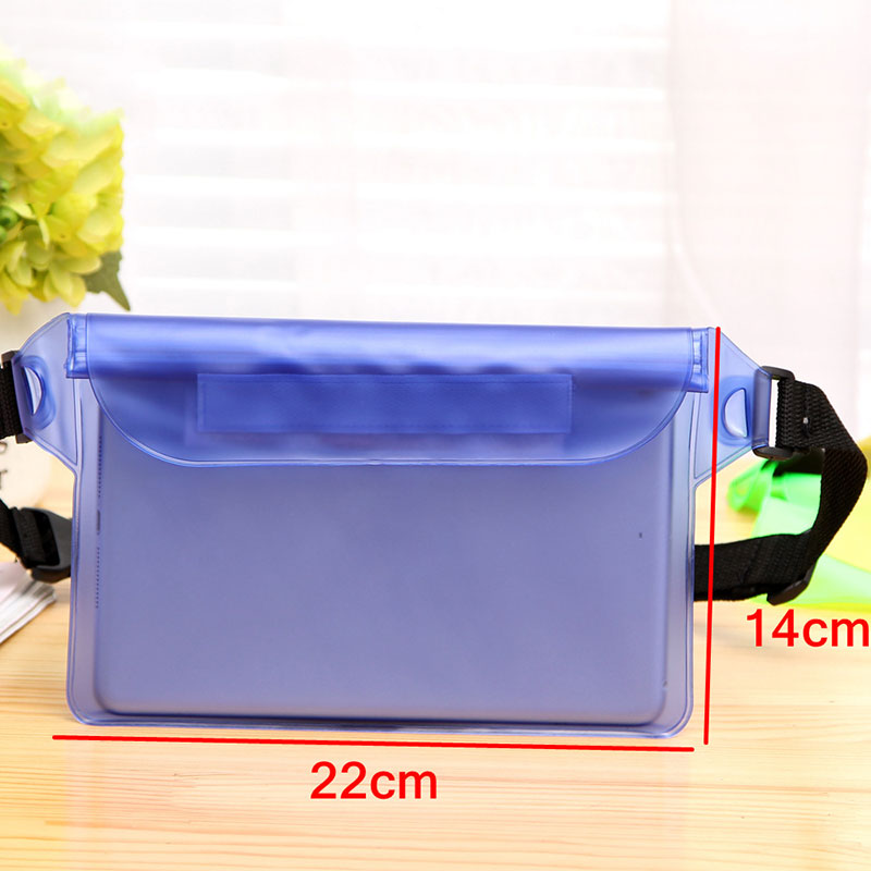 MyMei Синий цвет yiyohi kawaii fruits 10cm hand coin purse wallet pouch case bag women lady bags pouch beauty holder bag girls mini handbag