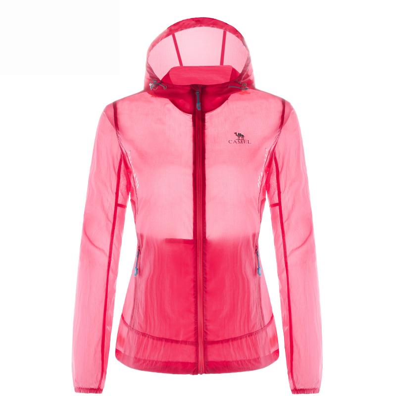 JD Коллекция Темно-розовый женщина M цена