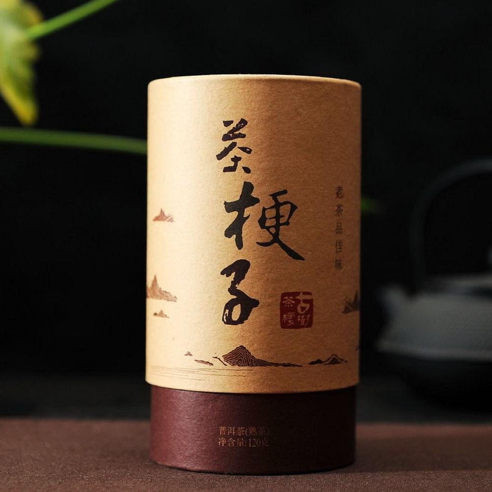 Dragon Tea House кеды elecom dragon a03 2014