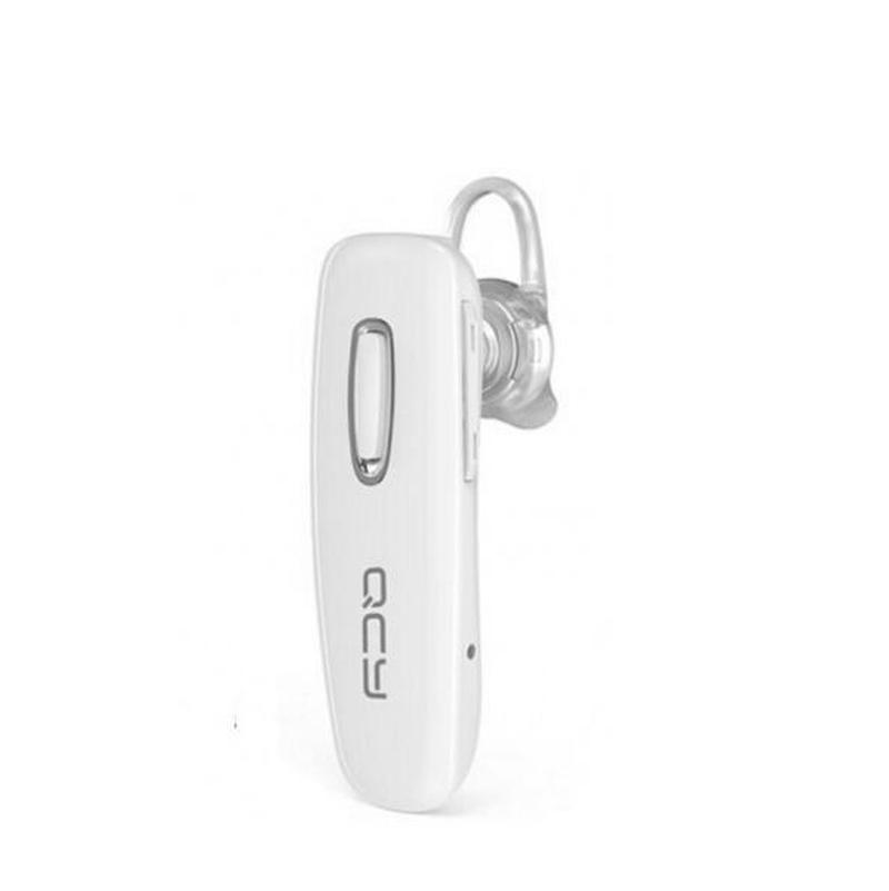 YGREEN Белый беспроводные наушники monster isport freedom wireless bluetooth on ear green