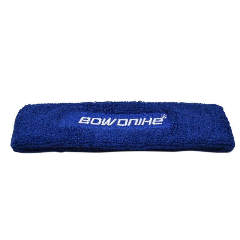 JD Коллекция синий спортивный плоток